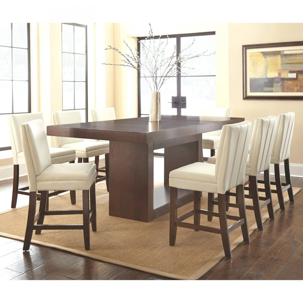 Dining Table Made In Usa Inspiration Dining Room Furniture Made In