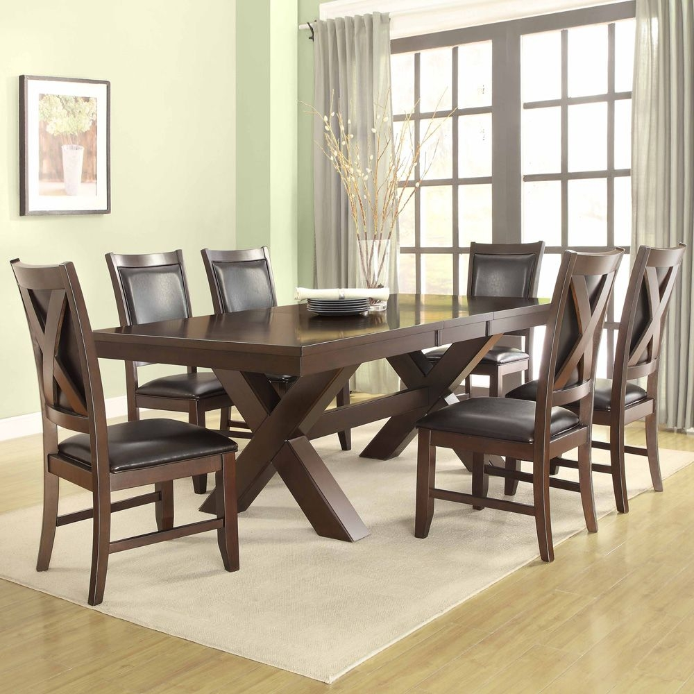 Dining Table Sets Costco Ideas Home Design Furniture Dining