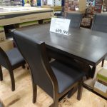 Dining Room Sets At Costco