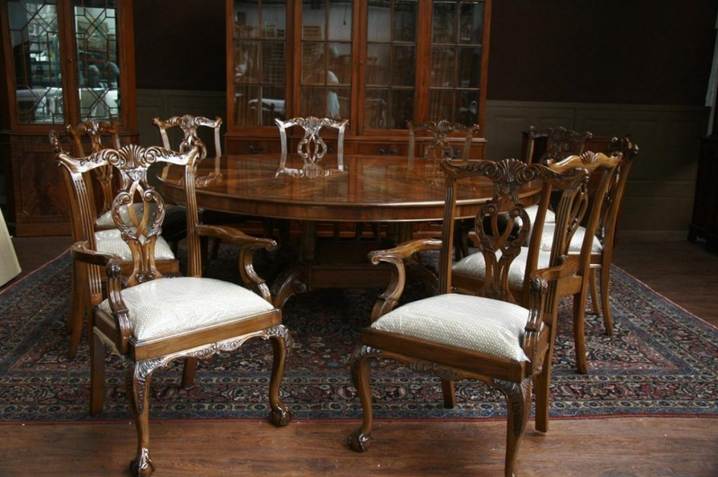 Dining Tables Sets 10 Person Dining Table Dimensions Dining Table