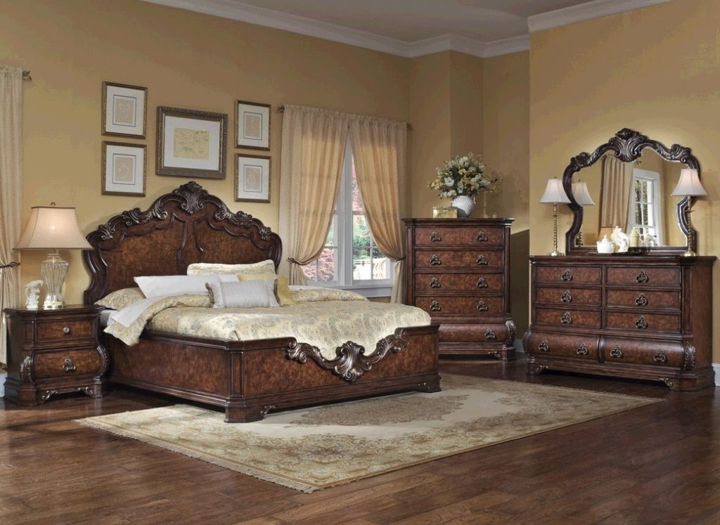 Discontinued Pulaski Bedroom Furniture Photos And Video