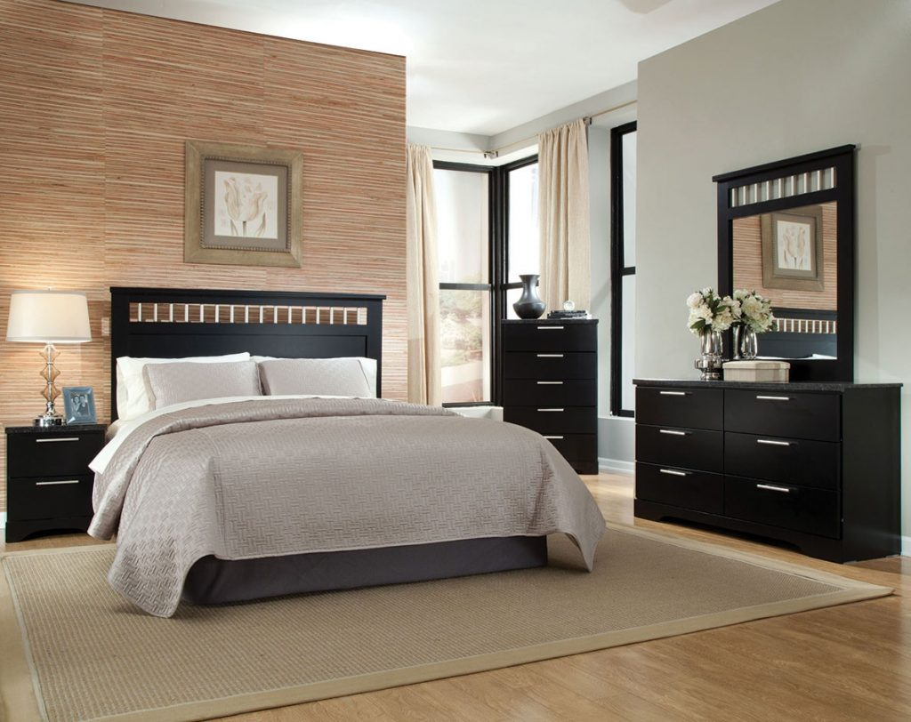 Discount Bedroom Furniture Sets American Freight
