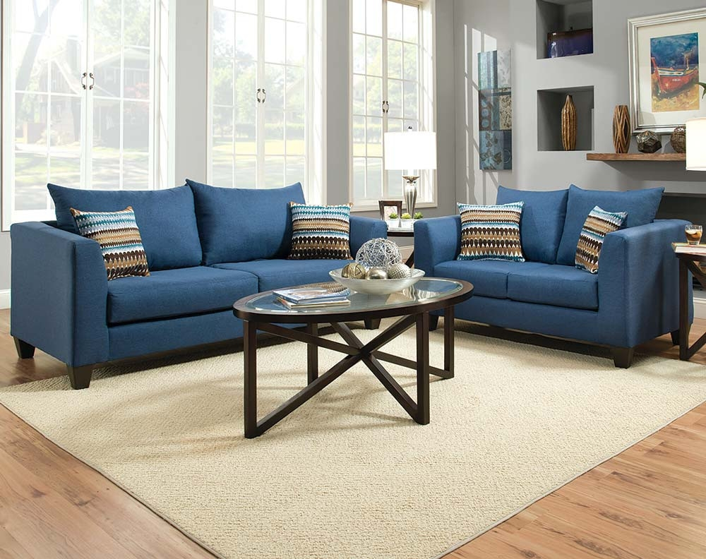 Discount Living Room Furniture Sets American Freight Layjao