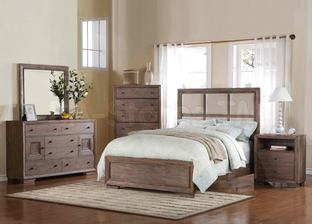 Distressed Bedroom Furniture Interior Designs Home Furniture Bedroom