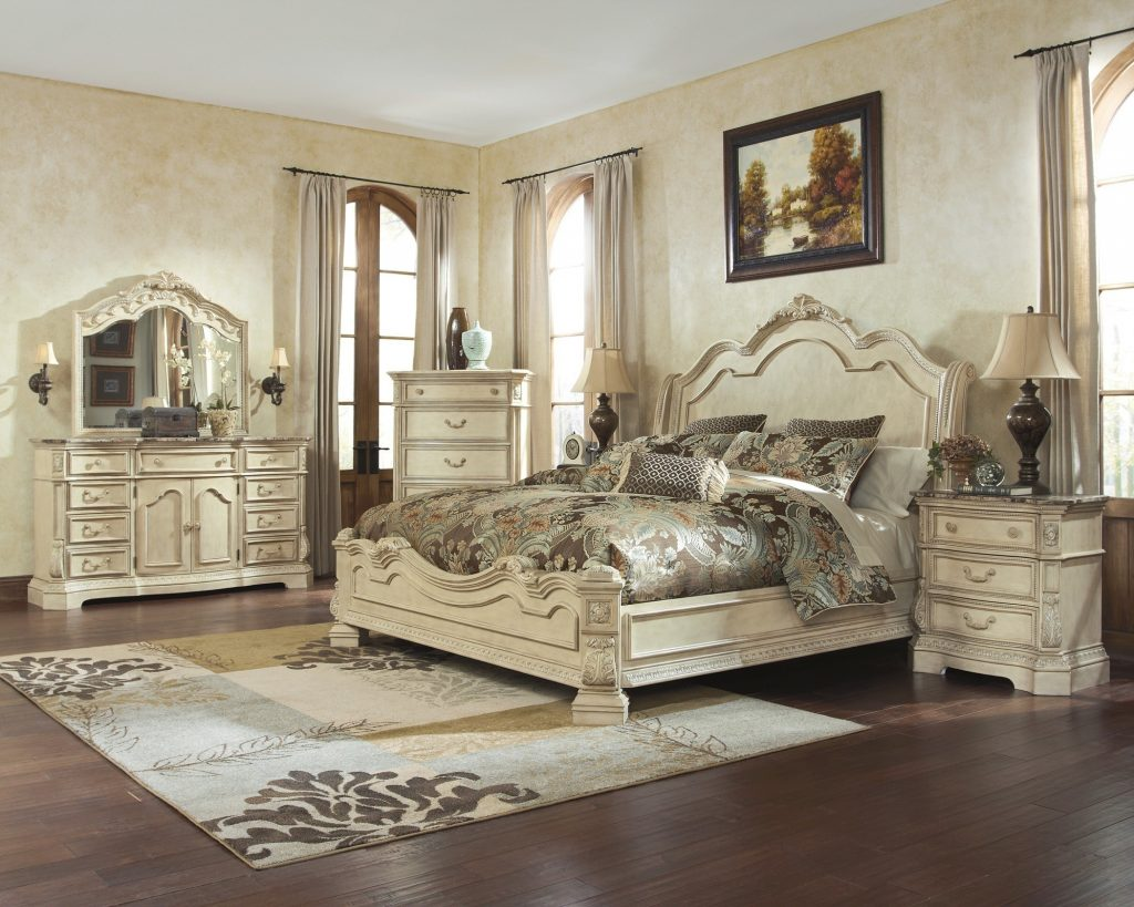 Distressed Bedroom Set Best Of Distressed Bedroom Set Distressed