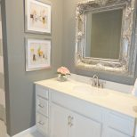 Diy Bathroom Remodel On A Budget Tim Wohlforth Blog