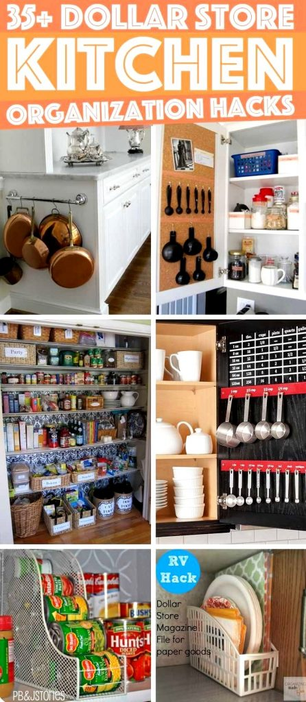 Diy Bedroom Organization And Storage Ideas Trends Also Best Hacks