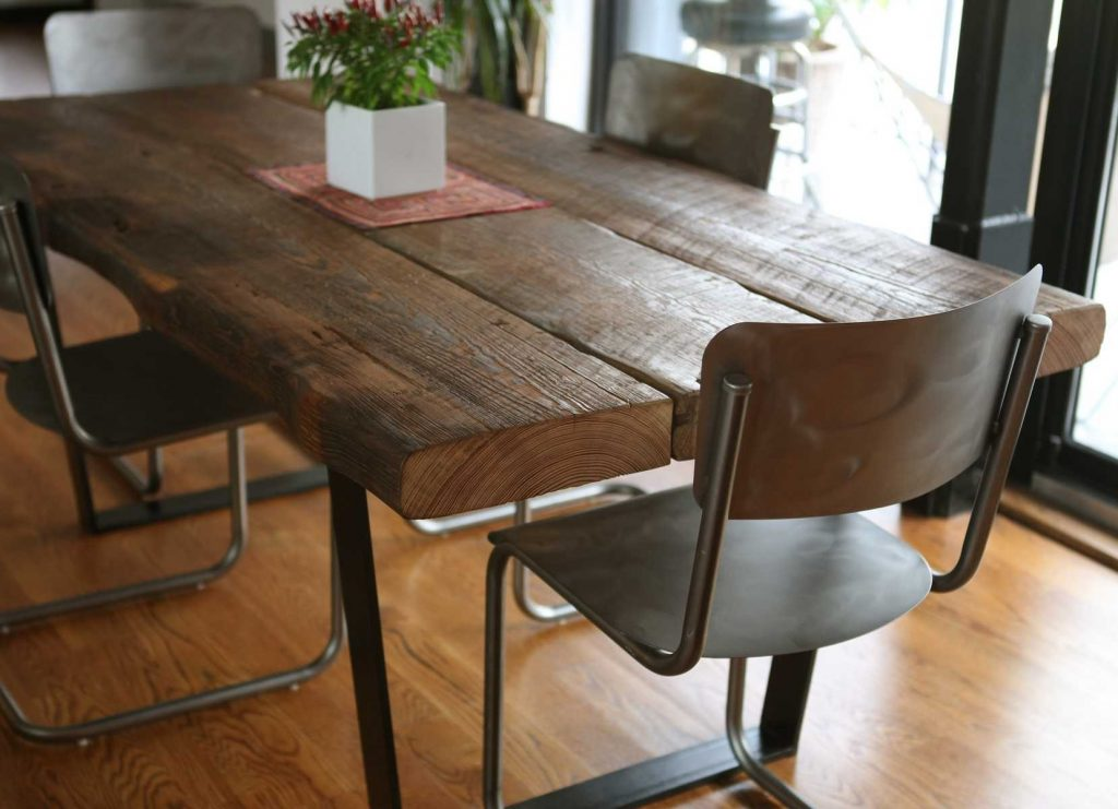 Diy Dining Table Pad As Sets Inspirations Including Fabulous Room