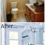 Diy Show Off Pinterest Blog House And Bath