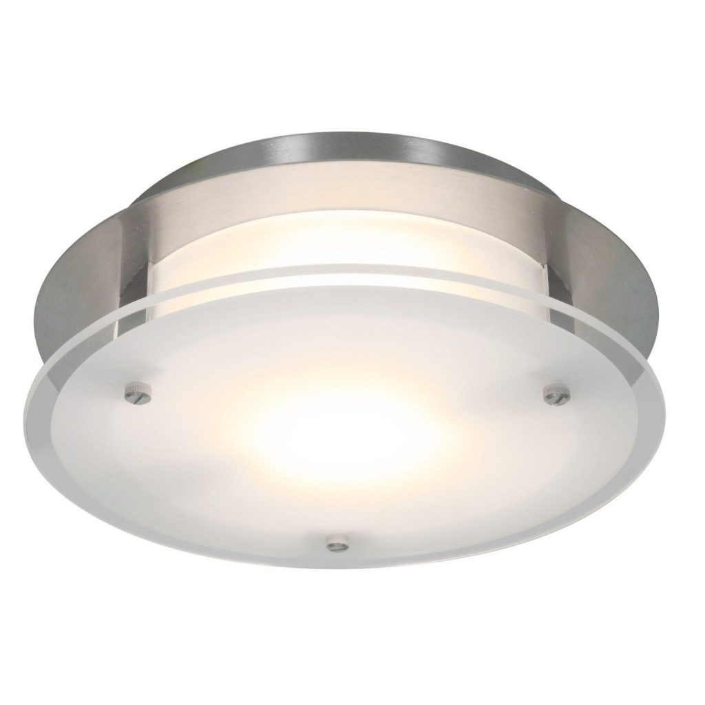 Dont Forget To Get This Ductless Bathroom Fan With Light And View