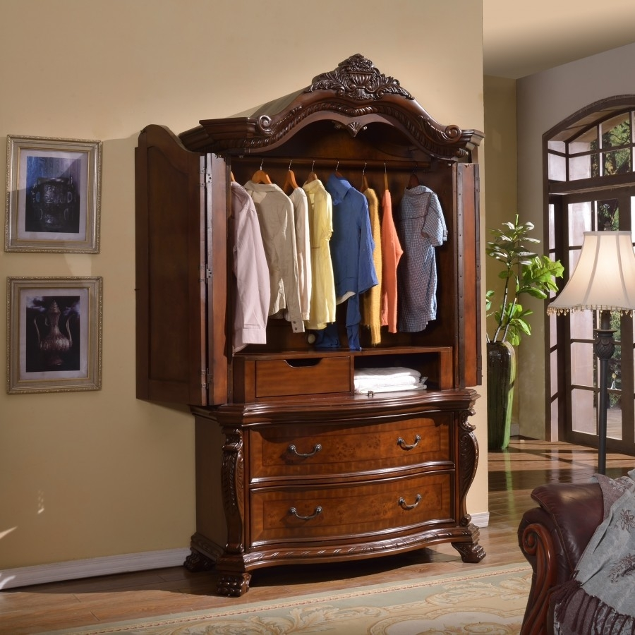 Draincare Page 51 Of 51 Armoire Furniture Ideas That You Can