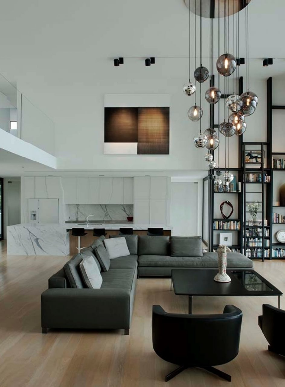 Drawing Room Paint Great Paint Colors For Living Rooms Living Room