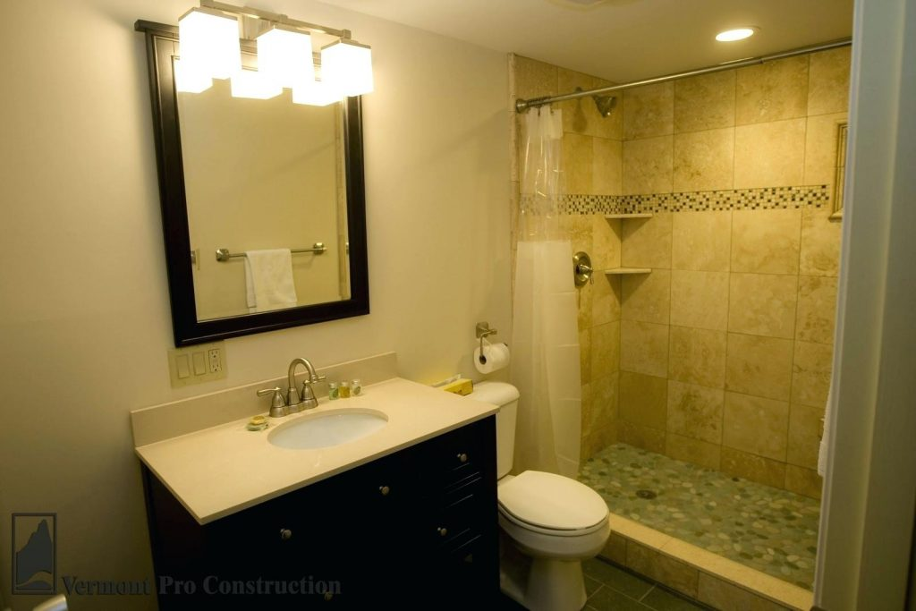 Easy Bathroom Remodel Ing Budget Cost Cheap Diy Angeloferrer