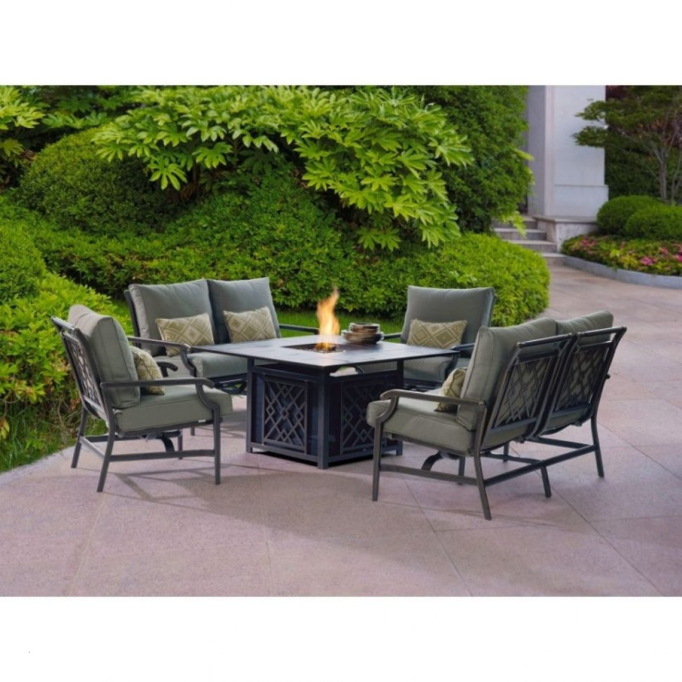 Ebay Outdoor Furniture Luxury Nice Ebay Patio Furniture Clearance 17