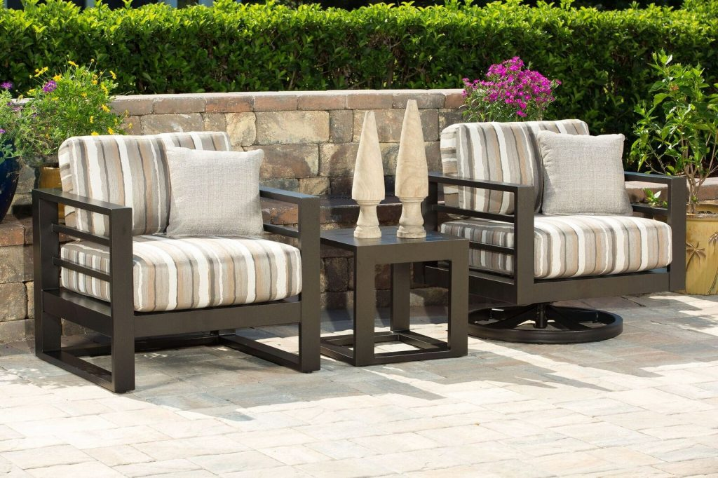 Ebel Outdoor Furniture Inspirational Ebel Patio Furniture