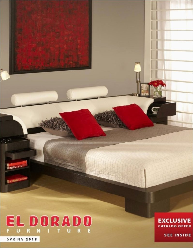 El Dorado Bedroom Sets Elegant El Dorado Living Room Sets Best