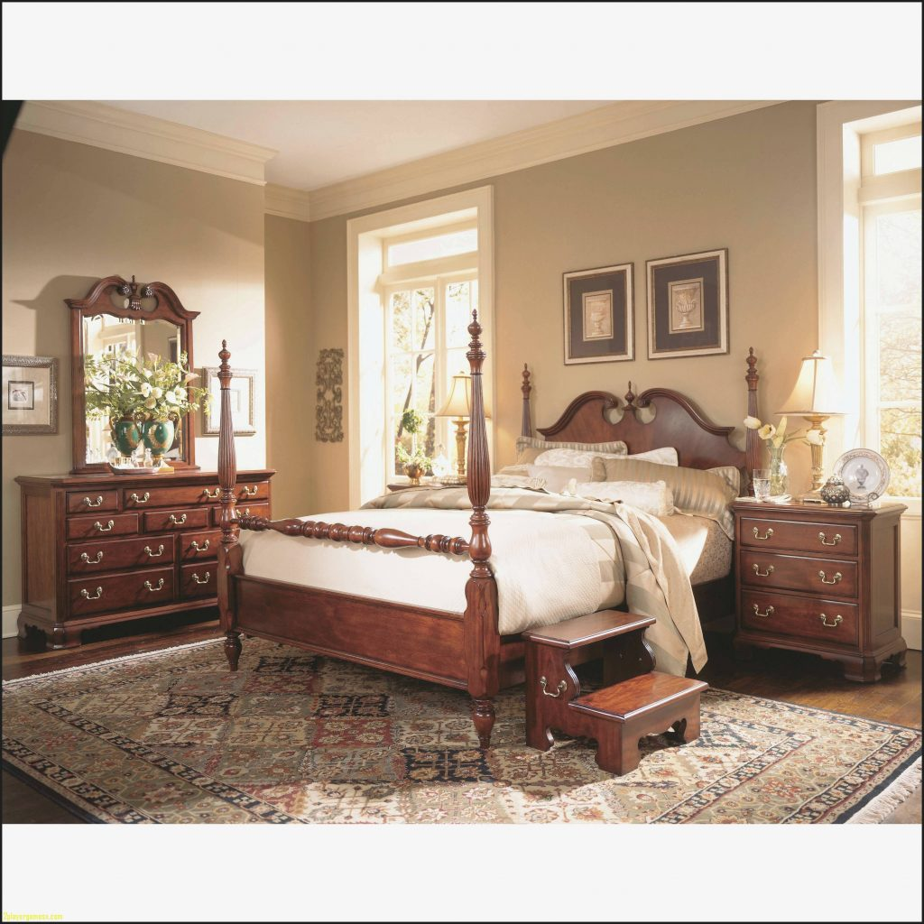 El Dorado Bedroom Sets Fresh The Amazing As Well As Beautiful El
