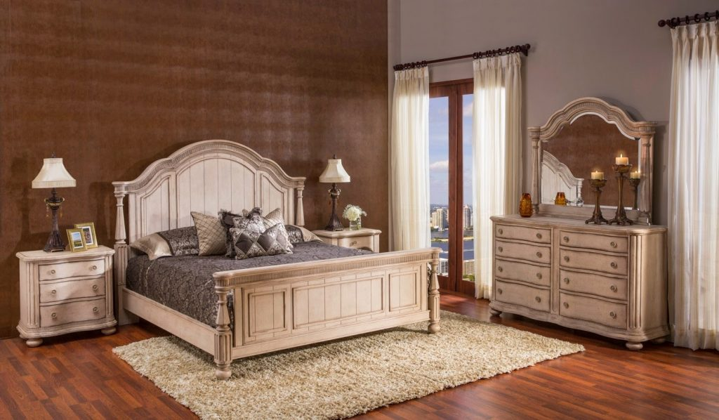 El Dorado Furniture Bedroom Set 28 Images El Dorado Drexel Heritage