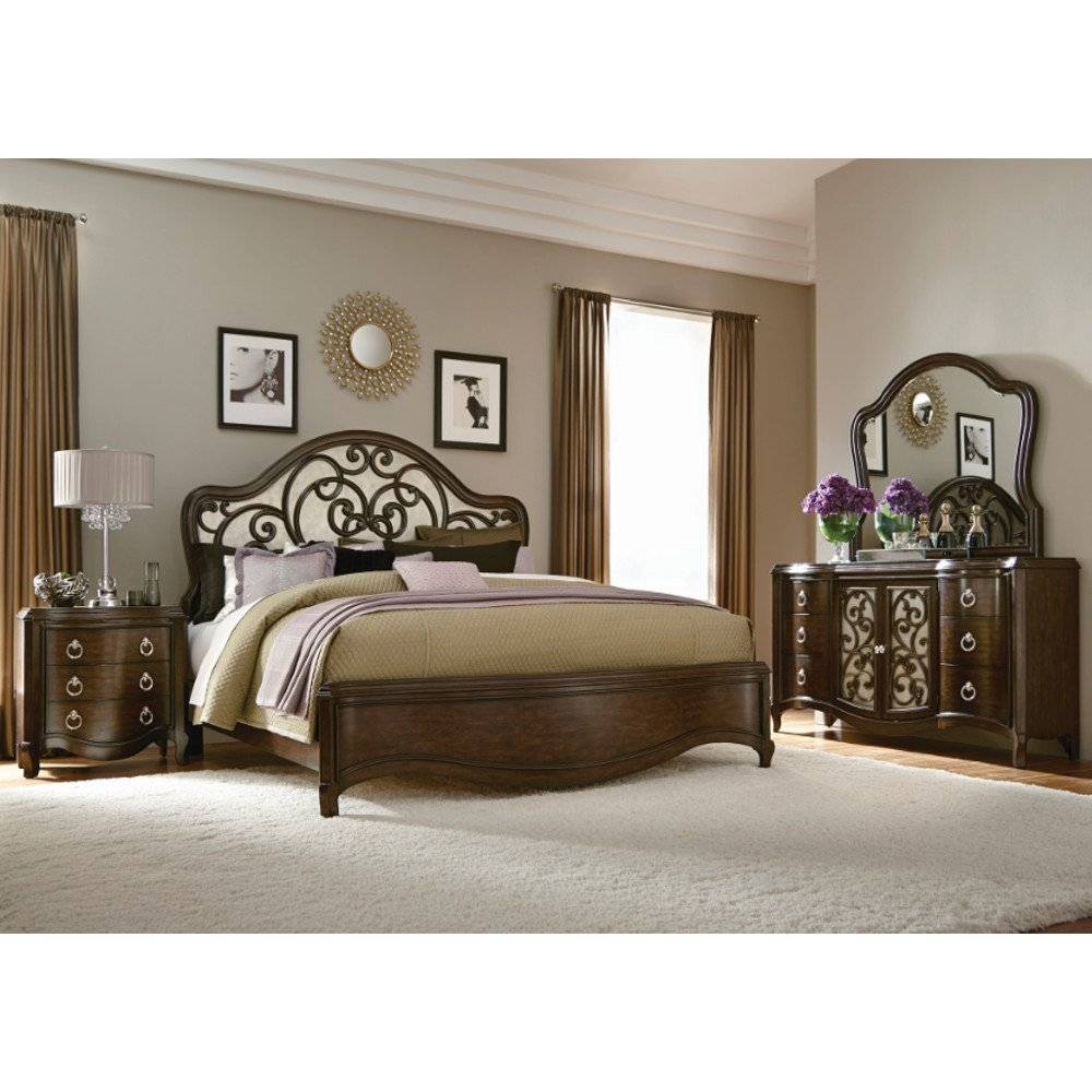 El Dorado Furniture Bedroom Sets Riveting El Dorado Furniture Sofa