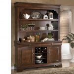 Dining Room Hutch Ideas