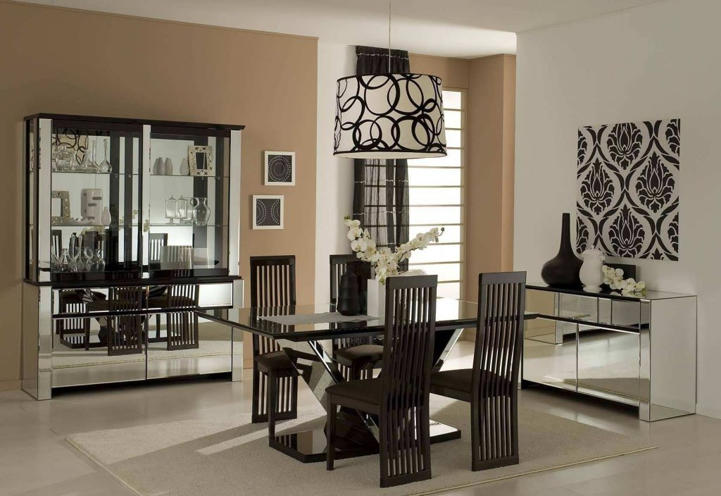 Elegant Dining Room Sets In Houston Tx F36x On Rustic Furniture Home