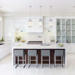 Kitchen Designs Toronto