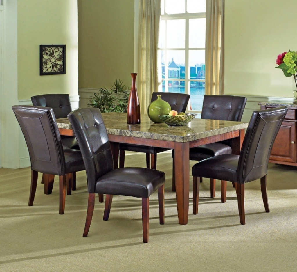 Emejing Comfy Dining Room Chairs Photos Liltigertoo With Comfortable