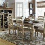 Dining Room Chairs Country Style