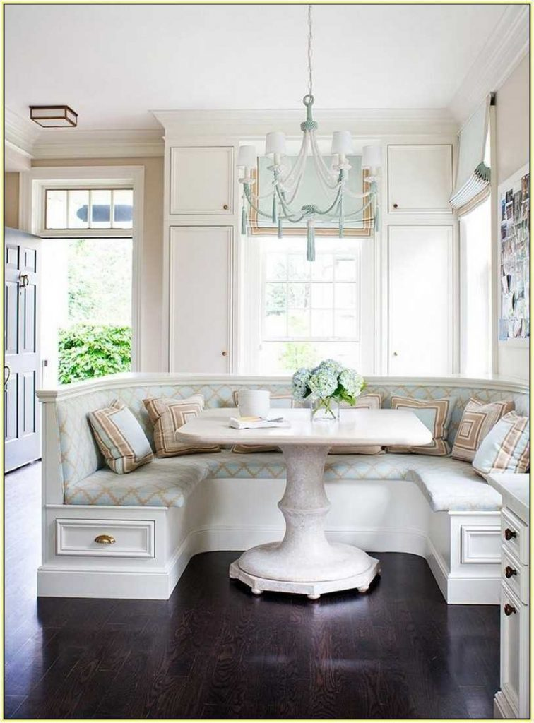 Endearing Breakfast Nook Furniture Ideas 4 Commercial Kitchen Bench