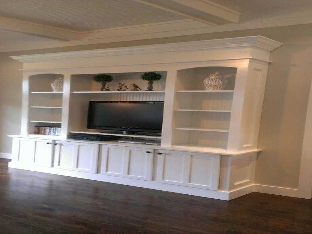 Entertainment Center For Bedroom And Ideas Gallery Images Cittahomes