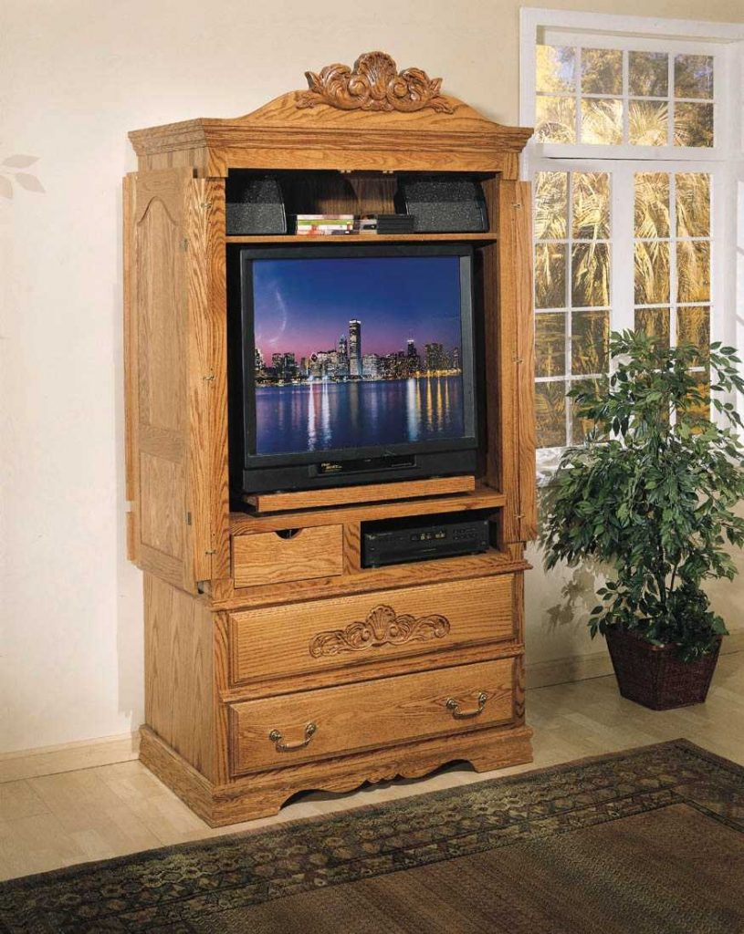 Entertainment Center For Bedroom Ideas Including Charming With