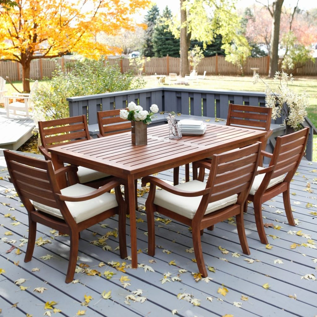 Enticing Outdoor Furniture That Looks On Lawn Used Patio Furniture