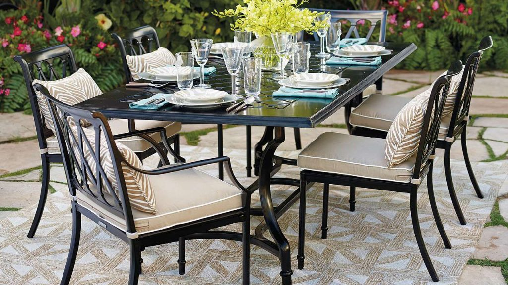 Epic Patio Furniture Craigslist Phoenix F97x About Remodel Simple