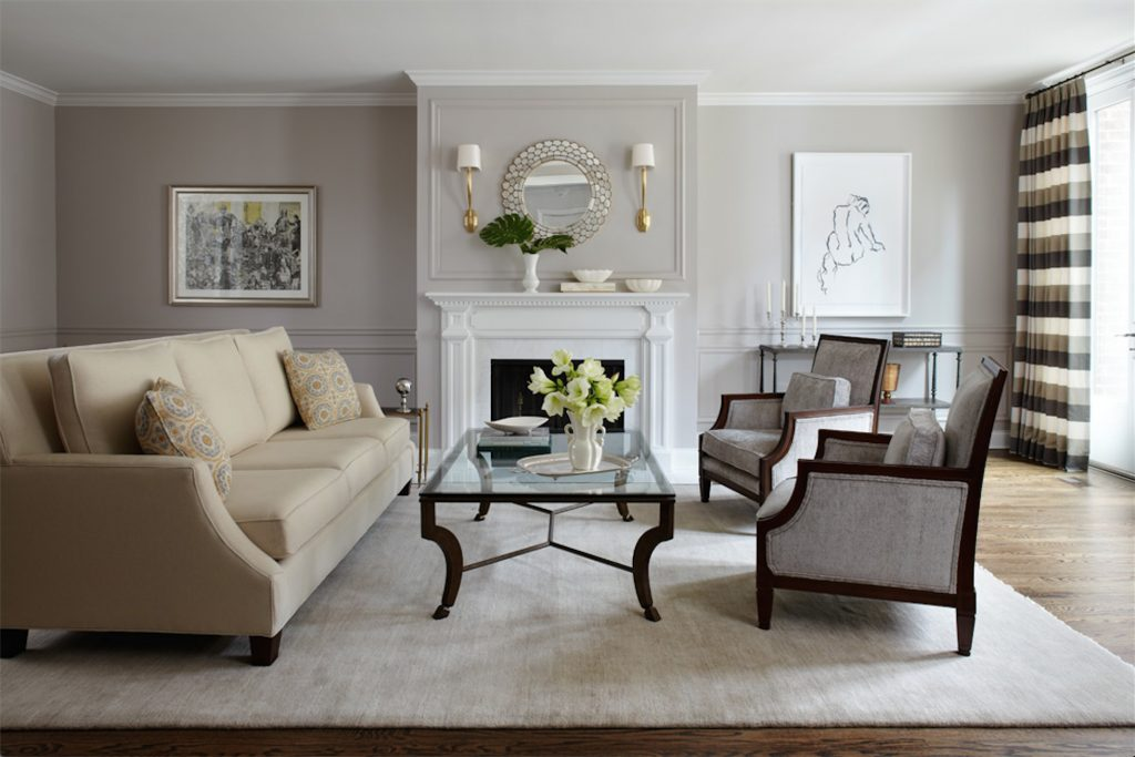 Excellent Cream Couch Living Room 17 Sofa Ideas Nakicphotography