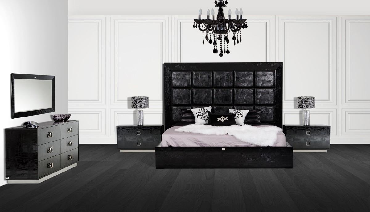 Exquisite Modern Bedroom Sets 23 Eri All White Furniture Canada Layjao,How To Build A New House In Bloxburg