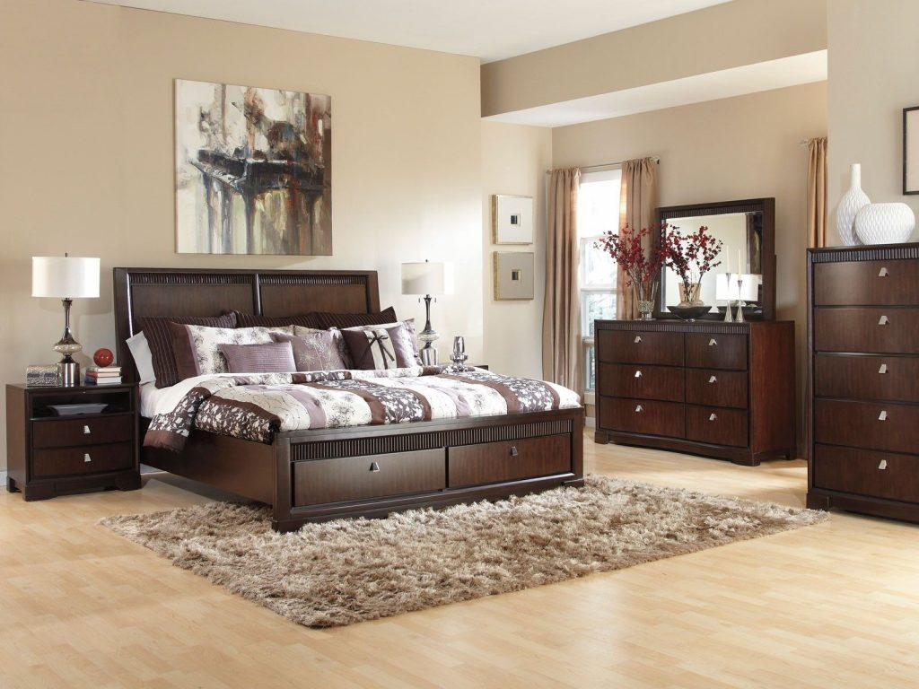 Exquisite Modern King Bedroom Sets 25 Exciting White Furniture