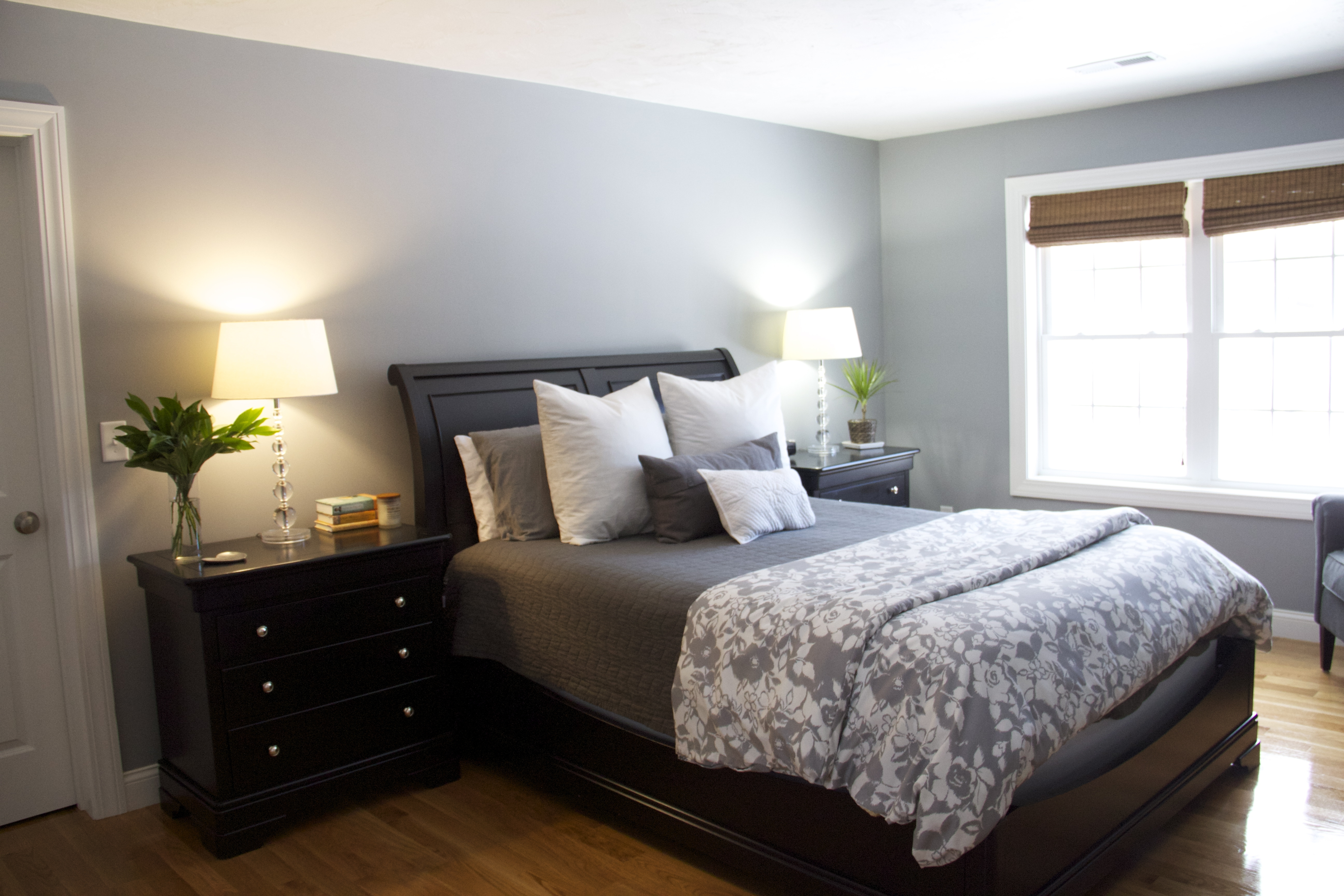 Extraordinary Master Bedroom Ideas For Apartments Photography In