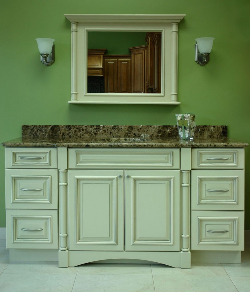 Fabulous Cabinets To Go Bathroom Vanities F74 In Modern Home Design