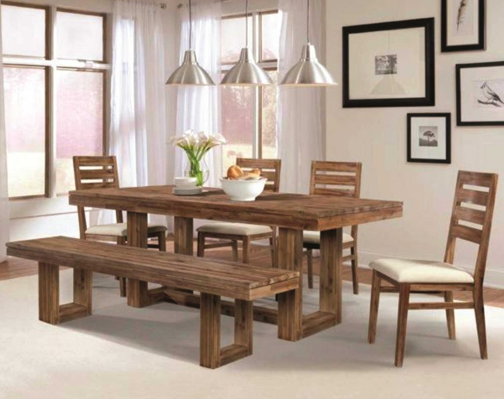 Fabulous Contemporary Dining Room Sets Ideas Also Tables Table