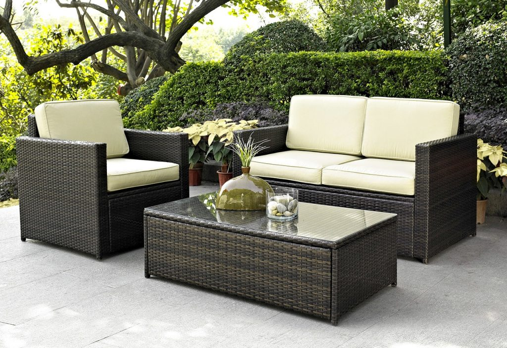 Fabulous Patio Furniture Outlet 17 Patio1 2 Anadolukardiyolderg