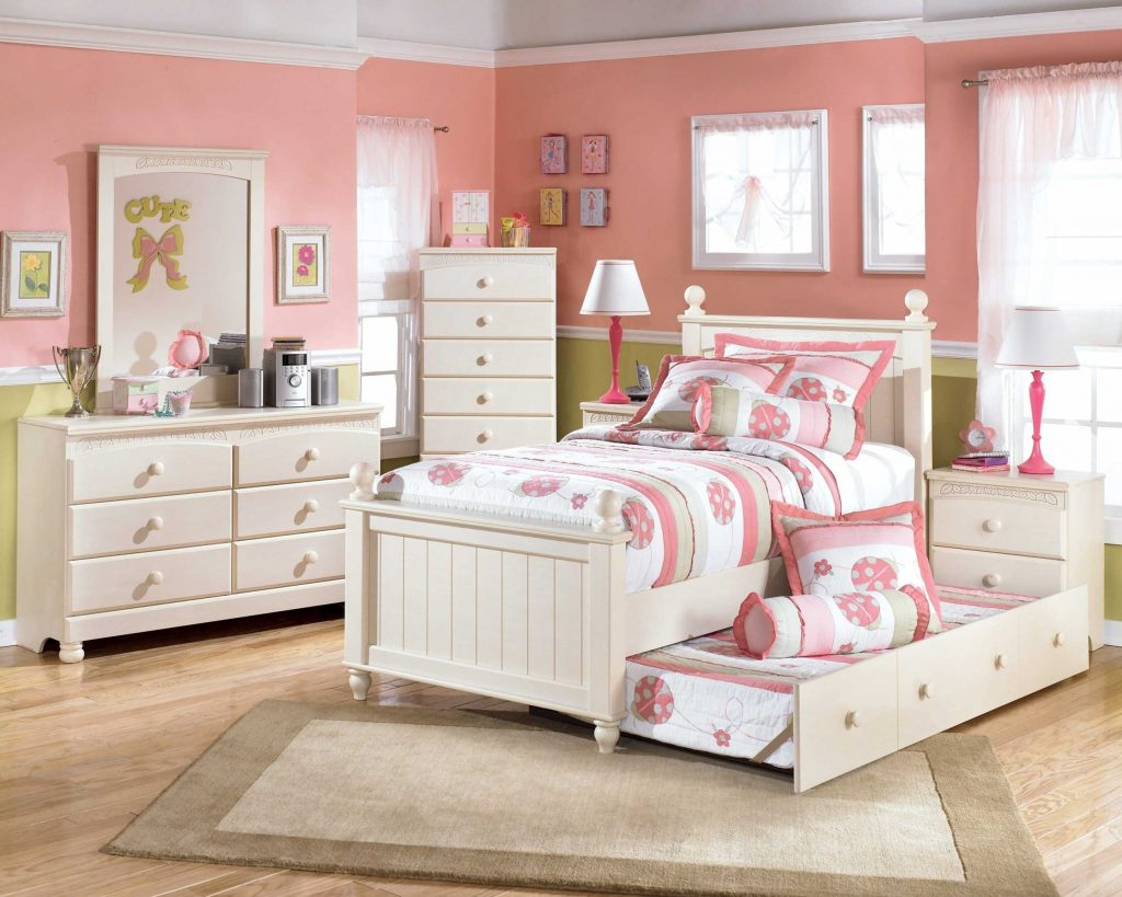 Fabulous Queen Bedroom Furniture Sets Under 500 Including Kids