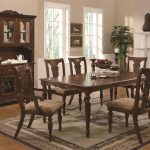 Dining Room Sets Traditional