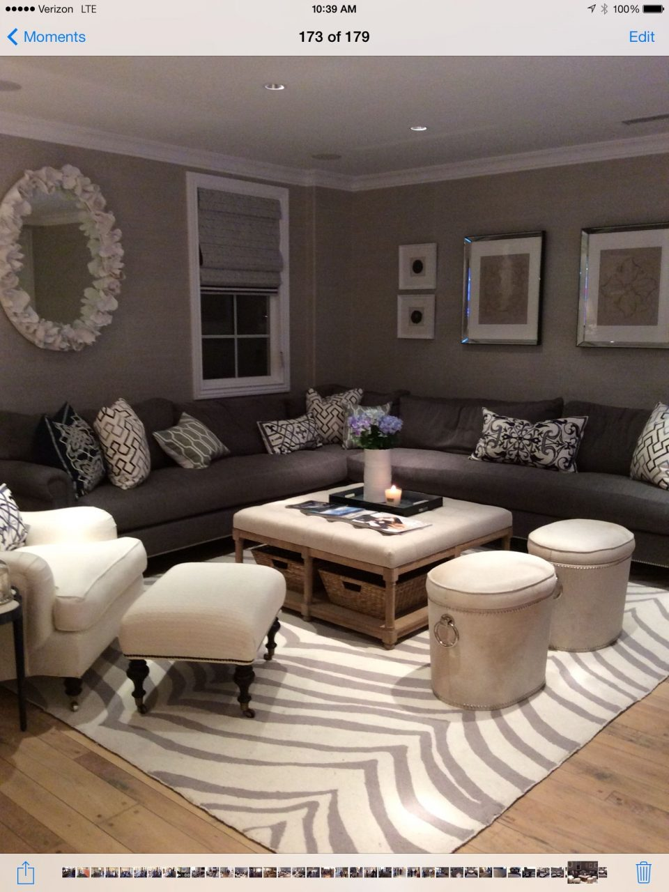 Family Room Dtm Interiors Pinterest Room Living Rooms And