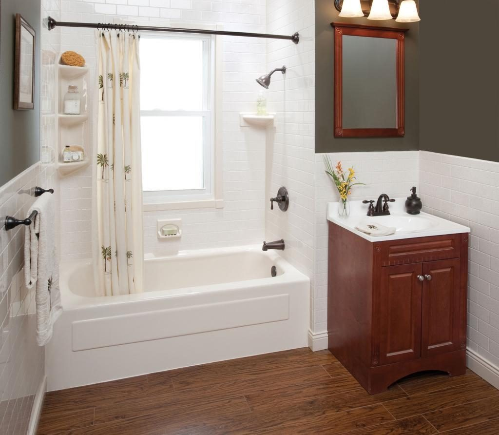 Fantastic Bathroom Remodeling Blog F34x About Remodel Excellent