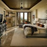 Fascinating Master Bedroom Entertainment Centers Center Small Modern