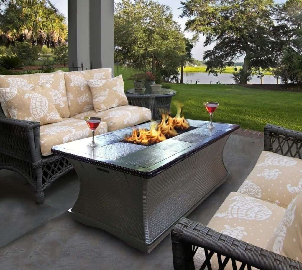 Fire Pit Fresh Big Lots Outdoor Fire Pit Patio Outdoor Furniture