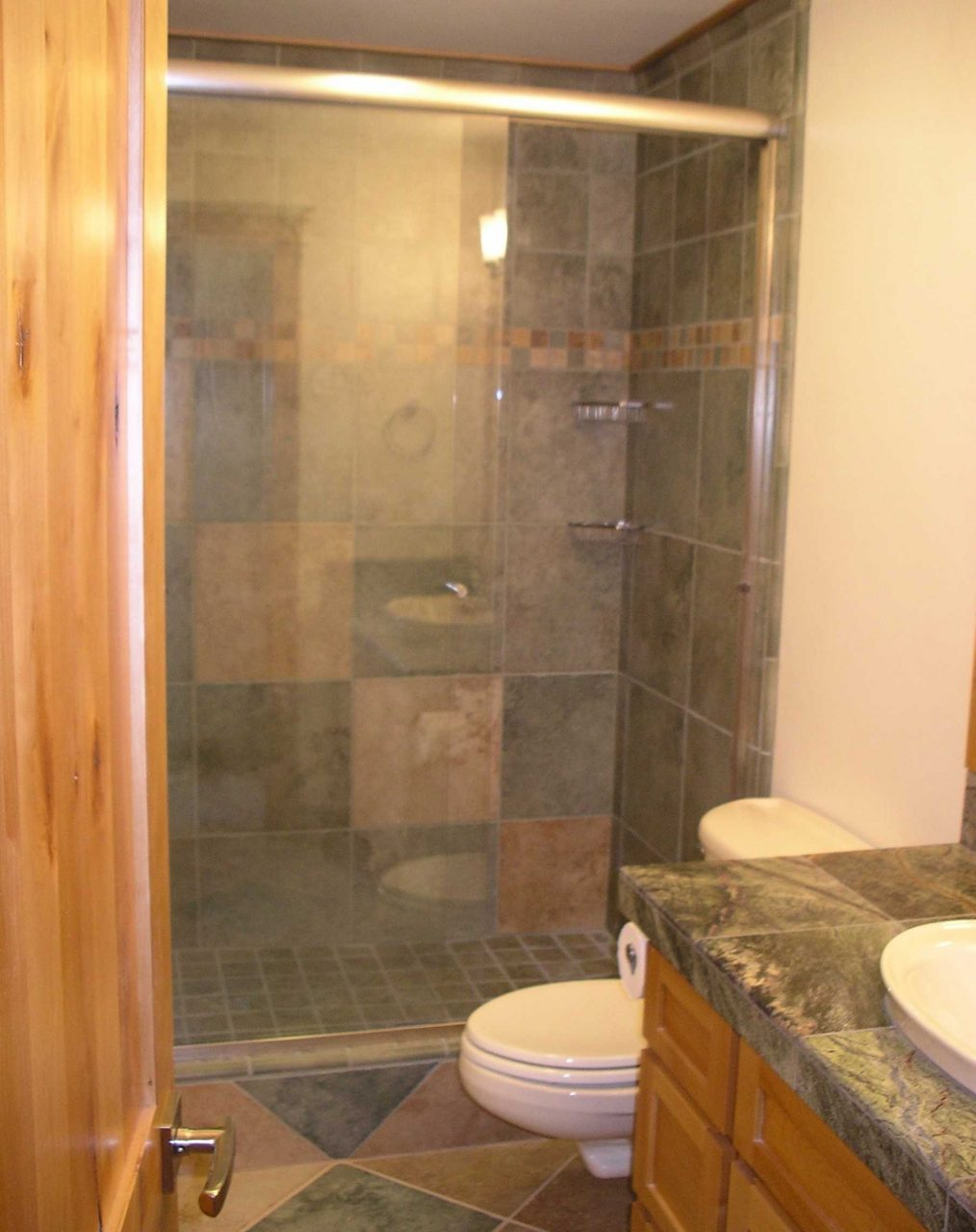 Floor Design Your Small Bathroom Remodel Cost Ideas Free Designs