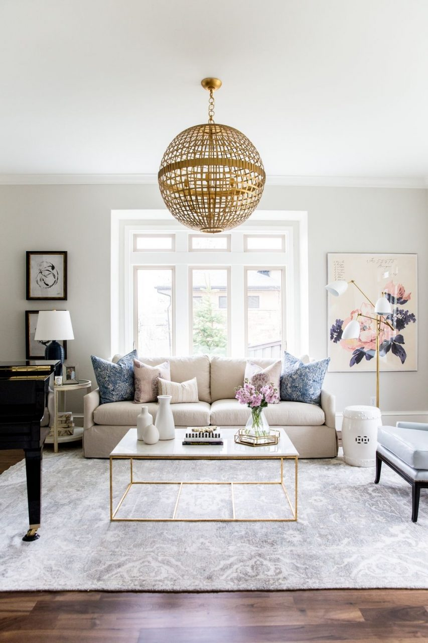 Foothill Drive Project Formal Living Room Pinterest Studio