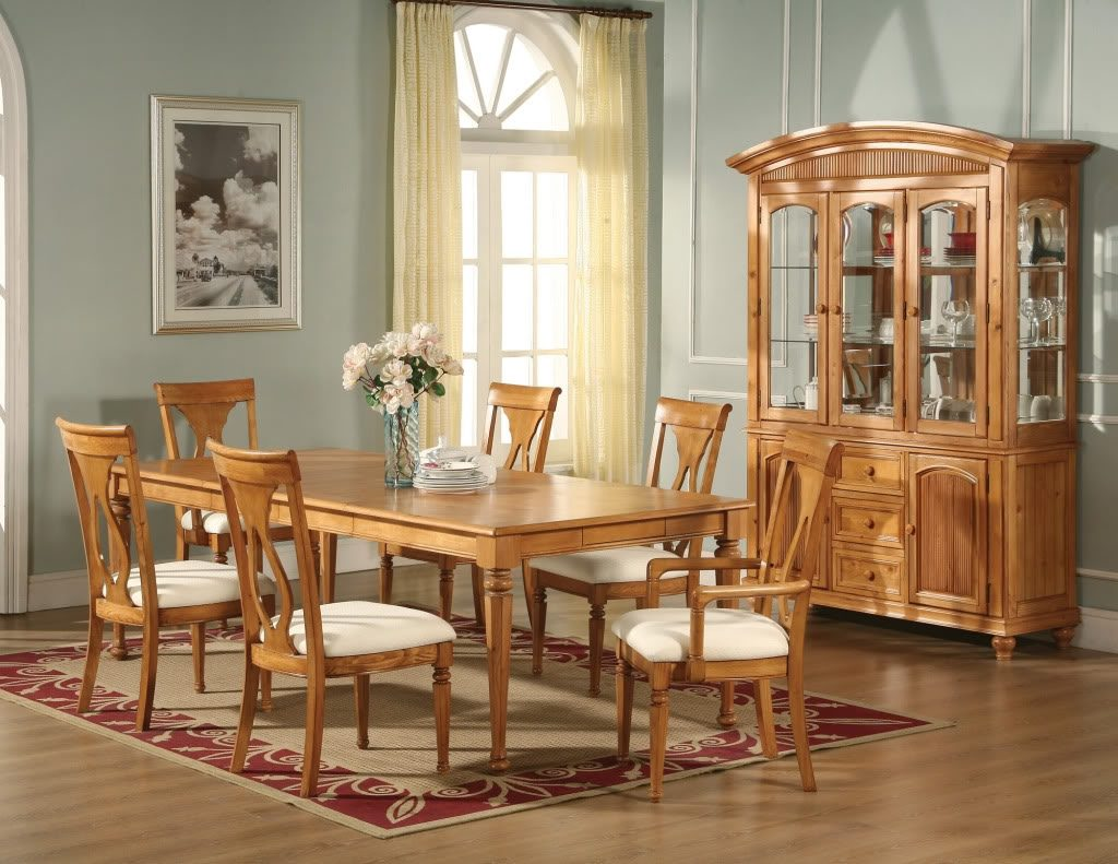 Formal Dining Roomes Sets Chairs Rounde Set And Table Room Tables