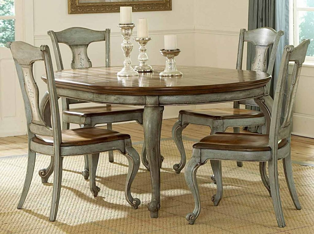 Formal Dining Table Set Room Sets Made In Usa For Up Tables And